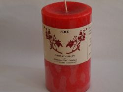 Vermont Made Candles<br><br><img src=/new_images/maple_sm.gif width=39 height=41 border=0>
