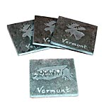 Check out Vermont Stoneworks slate products!
